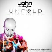 Unfold (Extended Versions)