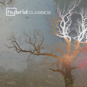 Hybrid - Finished Symphony (Orchestral Version)