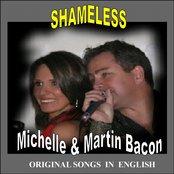 Shameless (Original Songs in English)