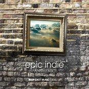 Epic Indie Anthemic