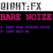 Make Some Fucking Noize