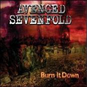 Avenged Sevenfold - Free Download Lagu Mp3 Gratis 2016