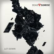 album Let down by Dead By Sunrise