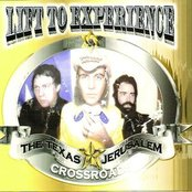 The Texas Jerusalem Crossroads