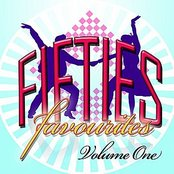 Fifties Favourites, Vol. 1 (Remastered)