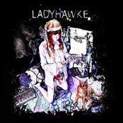 Ladyhawke (Deluxe Edition)