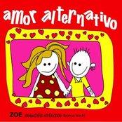 Amor Alternativo