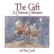 The Gift - A Christmas Celebration