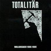 Wallbreaker 1986-1989