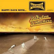 Happy Days With...