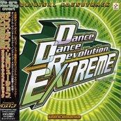 Dance Dance Revolution Extreme (disc 1: Original Soundtrack)