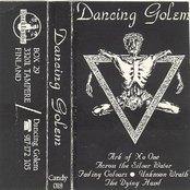 Dancing Golem