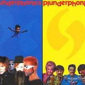 Plunderphonics 69/96