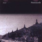 Poostosh 2002