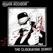 The Clockwork Demos