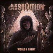 Worlds Enemy