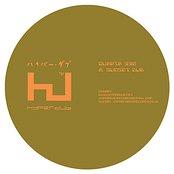 Sunset Dub / 9 Samurai (Quarta 330 Remix)