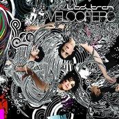 Velocifero (full length release)