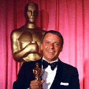 Frank Sinatra cf51f05002ba4edca04e79077bfaf7de