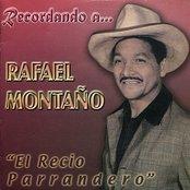 Recordando a Rafael Montaño