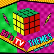 '80s TV Themes - Ultimate '80s TV