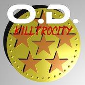 Killtrocity