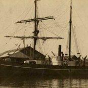 The Doomed 1913 Voyage of the Karluk
