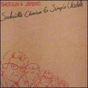 Sackville classics for simple ukulele