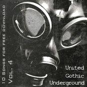 Gothic Underground