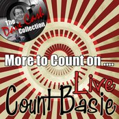 More To Count On ...  Live - [The Dave Cash Collection]