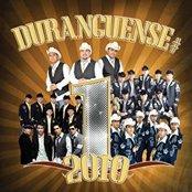 Duranguense #1´s 2010