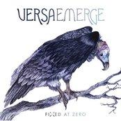Fixed At Zero (Deluxe Version)