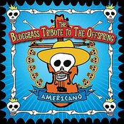 The Offspring, Americano: the Bluegrass Tribute to