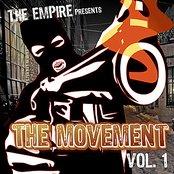 The Empire Presents The Movement, Vol. 1