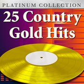 25 Country Gold Hits