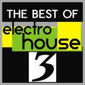 The Best of Electro House, Vol. 3