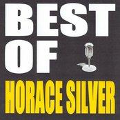 Best of Horace Silver