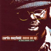 Move On Up: The Singles Anthology 1970-90