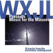 WXJL Presents Music For The Masses