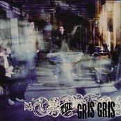 The Gris Gris