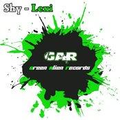 Lexi - Single