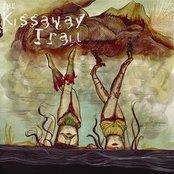 The Kissaway Trail