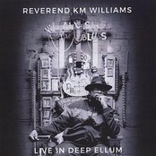 We All Sing the Blues: Live in Deep Ellum