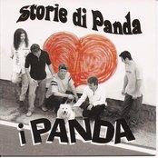 Storie Di Panda