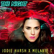 The Night - Single