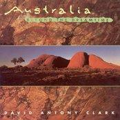 Australia, Beyond the Dreamtime