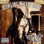 World of Filth
