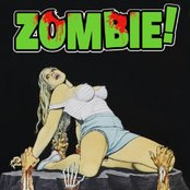ZOMBIE! Real Horror Rock! Music for the Undead!