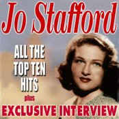 All The Top Ten Hits (Plus Exclusive Interview)
