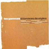 Exercises de Styles